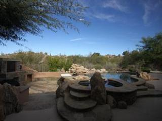 Casa Verde - Image 1 - Scottsdale - rentals