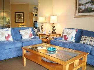 Barrington Court 210 - Hilton Head vacation rentals