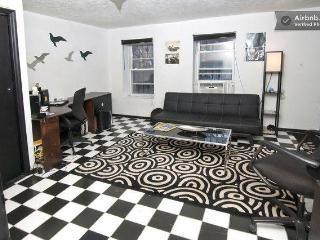 *The Perfect Sublet*Great For Couples Or Shares* - Brooklyn vacation rentals
