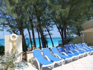 Sunrise Beach Villa #12A  Paradise Island Bahamas - Paradise Island vacation rentals