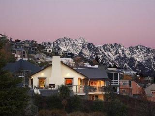 Shambala - Queenstown vacation rentals