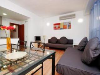 Sant Pau Barcelona Suites - Image 1 - Barcelona Province - rentals