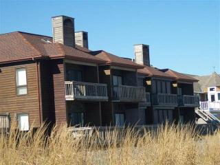 OC HARBOR 6A - Dewey Beach vacation rentals