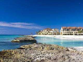 Sotogrande at Cap Cana Deluxe 2 bedroom apartment - La Altagracia Province vacation rentals