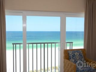 Penthouse - Island Inn - Florida North Central Gulf Coast vacation rentals
