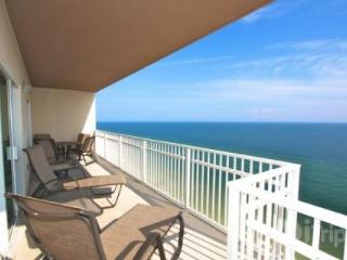 Crystal Shores West 1308 - Alabama vacation rentals