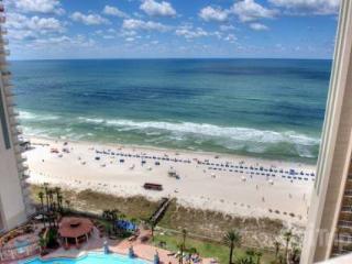 1712 Shores of Panama - Panama City Beach vacation rentals