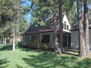 3 Bedroom Condo in the heart of Sunriver, Oregon - Sunriver vacation rentals