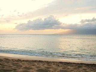 My Napili Condos #24, 50 Steps to Napili Bay Beach - Napili-Honokowai vacation rentals