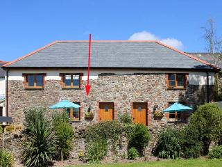 LUNDY VIEW COTTAGE, family friendly, character holiday cottage, with a garden in Great Torrington, Ref 11793 - Great Torrington vacation rentals