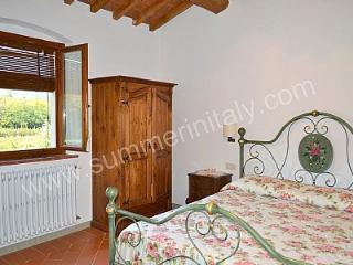Appartamento Clarabella C - Serravalle Pistoiese vacation rentals