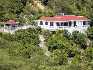 Villa GLN - Gouverneur vacation rentals