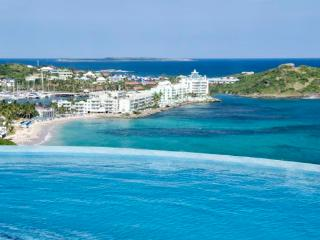 Sea Star - St Martin - Dawn Beach vacation rentals