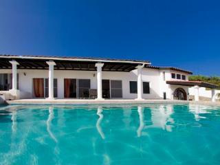 Windsong - St Martin - Saint Martin-Sint Maarten vacation rentals