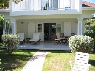 Villa RLD3 - Saint Jean vacation rentals