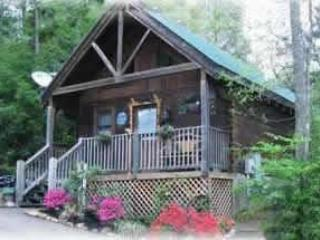 Mountain Memories - Gatlinburg vacation rentals