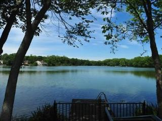 Eastchester NY Private Home on Lake - New York City vacation rentals