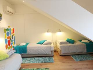Apartment in Lisbon 232 - Chiado / Bairro Alto - Costa da Caparica vacation rentals