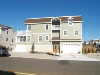 105945 - Jersey Shore vacation rentals