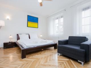 Barbican House 4 - Southern Poland vacation rentals