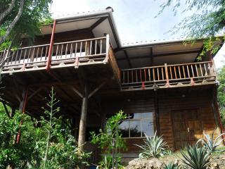 Playa Coco Ocean View Vacation Rental (Payacalli) - San Juan del Sur vacation rentals