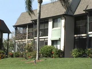 Main Floor, Ft Myers Beach,  Beautiful in May! - Fort Myers Beach vacation rentals