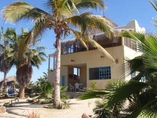 Maritas Casitas - Todos Santos vacation rentals