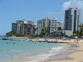 Diplomat Condominium - Luxury Suite PH5 by Condado - San Juan vacation rentals