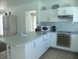 31 Tobago Bay Hermanus Seafront - Betty's Bay vacation rentals
