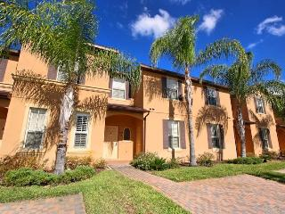 Stunning 4 Bed/3Bath Premium Plus Home Regal Palms - Davenport vacation rentals
