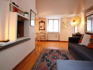 Rome, Palazzo Montemarte, Castore apartment - Rome vacation rentals