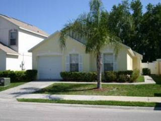 18027-4402 - Image 1 - Kissimmee - rentals