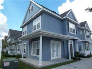18128-2212 - Image 1 - Kissimmee - rentals