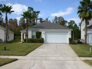 18132-1061 - Image 1 - Kissimmee - rentals