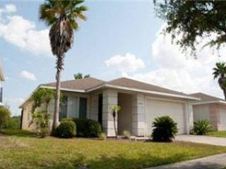 18011-2946 - Image 1 - Kissimmee - rentals