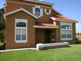 18138-976 - Image 1 - Kissimmee - rentals