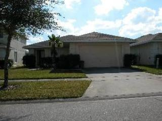 18069-8416 - Image 1 - Kissimmee - rentals