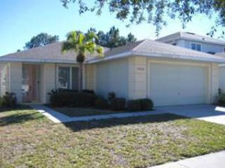 18148-2932 - Image 1 - Kissimmee - rentals