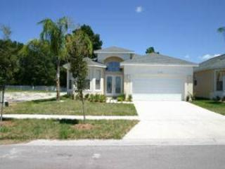 18123-945 - Image 1 - Kissimmee - rentals