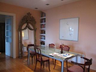 Apartment Arcadia - Rijeka vacation rentals