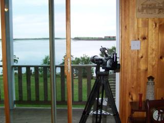 Butler Beach House - Cottage Vacation Rental - Prince Edward Island vacation rentals