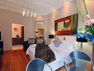 Saffron Guest House Melville - Johannesburg vacation rentals