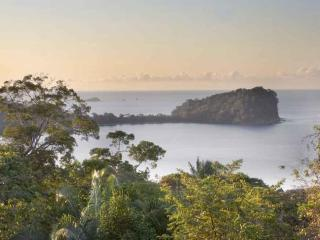 Beachhouse with Great Ocean View - Manuel Antonio National Park vacation rentals
