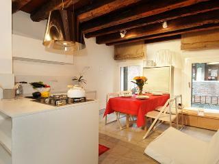 Ca' Dei Miracoli - Veneto - Venice vacation rentals