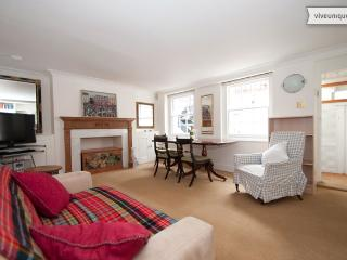 Sloane Square Apartment, Chelsea - London vacation rentals