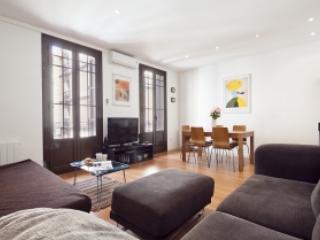 Passeig de Gracia Suite3 - Barcelona vacation rentals