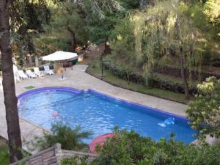 TENUTA REALE - Puntalazzo vacation rentals