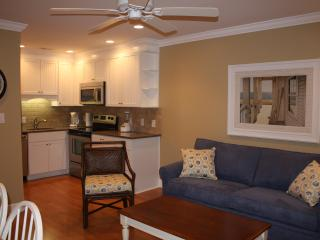 315 Breakers Oceanfront Condo Remodeled 2012 - South Carolina Island Area vacation rentals