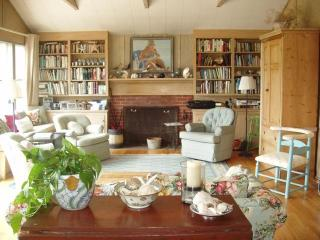 Ocean/Pond View, Access to Weekapaug Beaches - Westerly vacation rentals