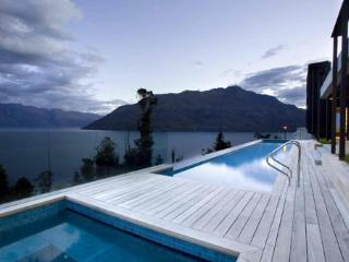 50 Aspen Grove, Queenstown - South Island vacation rentals